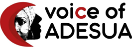 Voice of Adesua sickle cell foundation